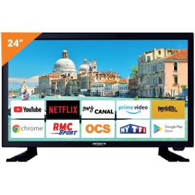TV 24'' SMART