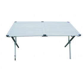 Table clayette 110cm