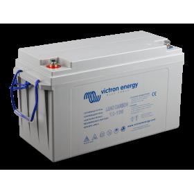 Batterie CARBONE 106Ah Victron