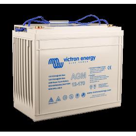 Batterie AGM Super Cycle...