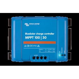 MPPT 30A Victron