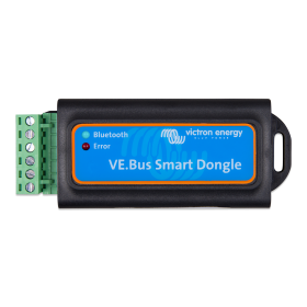 Smart Dongle VE.BUS VICTRON