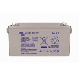 Batterie AGM 90Ah VICTRON