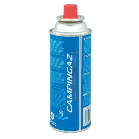 Cartouche de gaz 250g