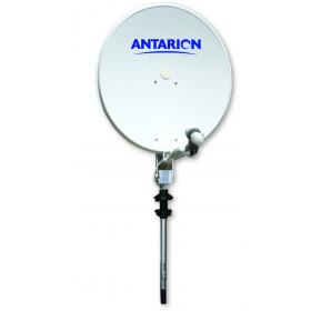 Antenne manuelle Easy 65cm