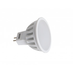 Led MR16 blanc chaud
