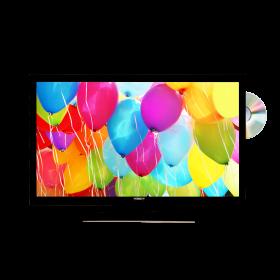 TV 22 DVD