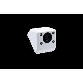 Système camera compacte