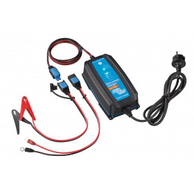 Chargeur victron IP65 15A