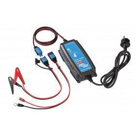 Chargeur victron IP65 4A
