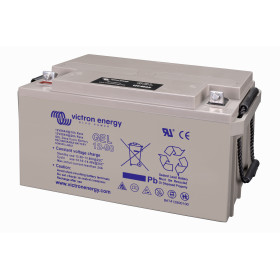 Batterie GEL 90Ah VICTRON