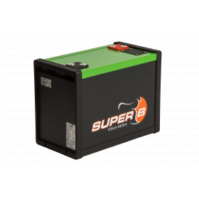 Batterie Super B NOMIA 160Ah