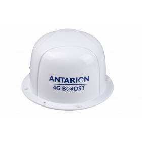Antenne ANTARION 4G BOOST