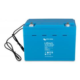 Batterie SMART 200A VICTRON