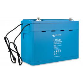 Batterie SMART 160A VICTRON