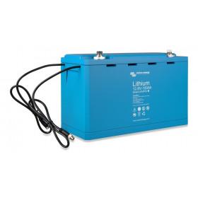 Batterie SMART 100A VICTRON