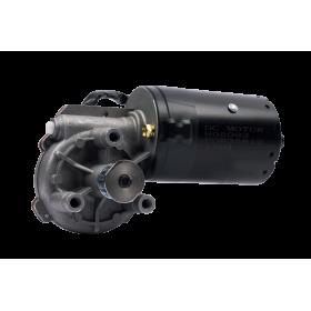 moteur elev/rota G4-G6+