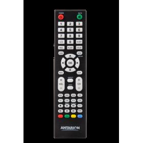 Telecommande TV Antarion B3