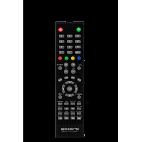Telecommande TV Antarion ATV