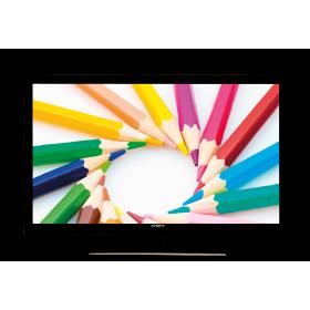 TV 19 1ère monte