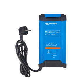 Chargeur victron IP22 15A