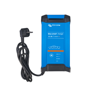 Chargeur victron IP22 30A