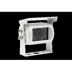 Système camera blanche