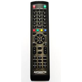 Telecommande TV Antarion...