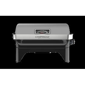 Barbecue Attitude Campingaz