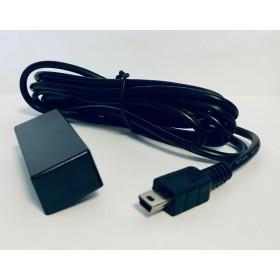Déport IR MINI USB du démo...