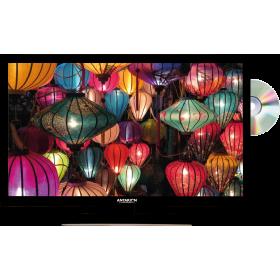 TV 22'' DVD
