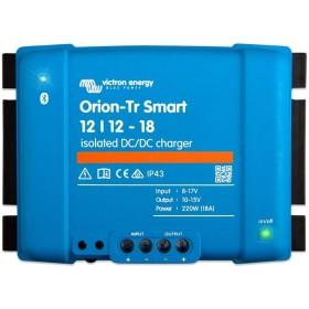 ORION 12/12-18A Victron SMART