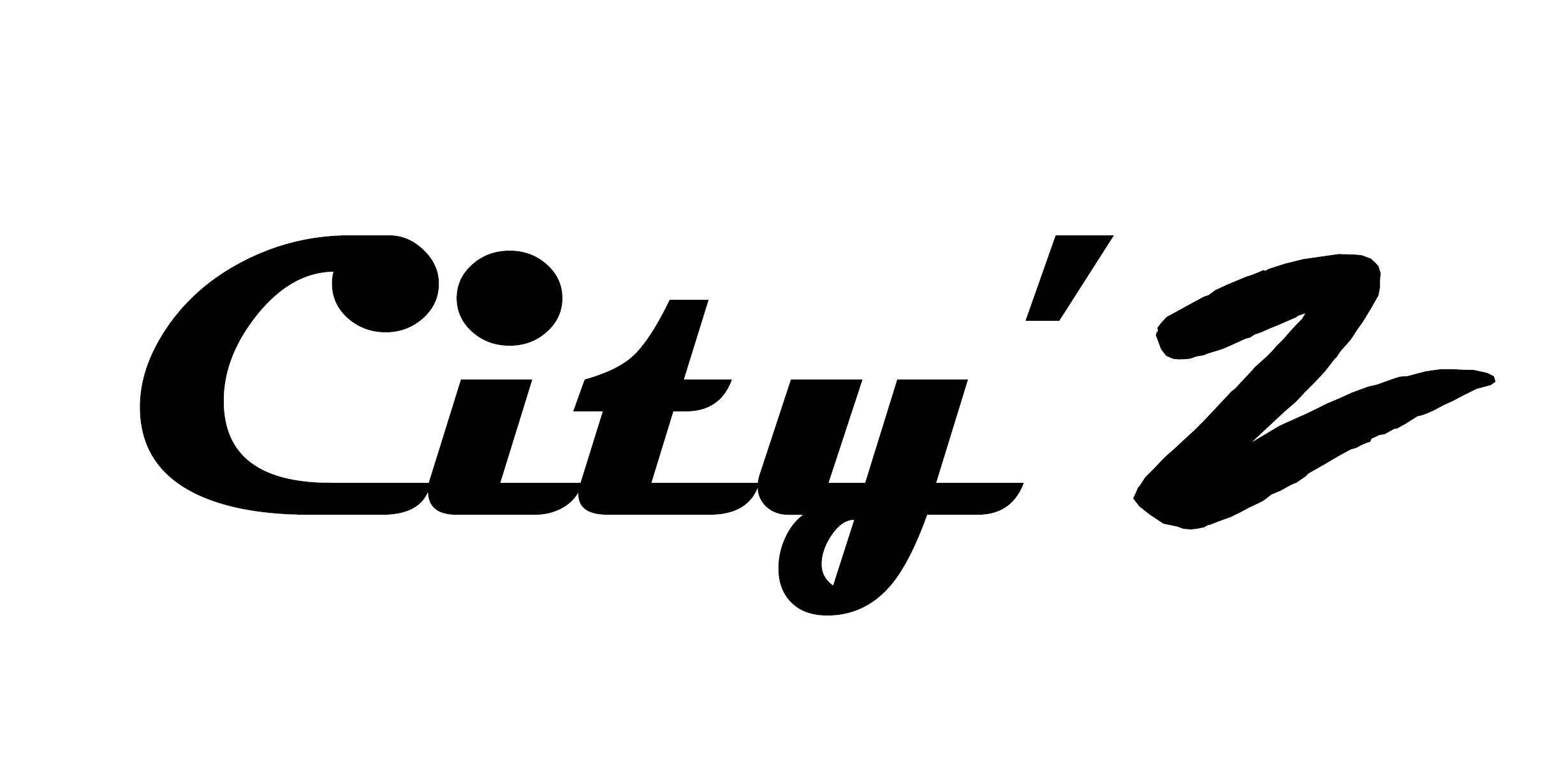 City'Z